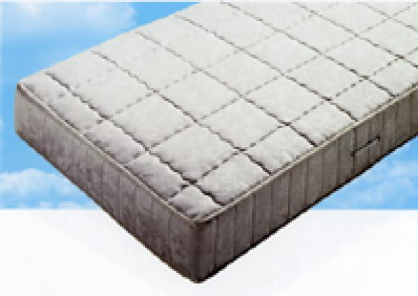 Binnenvering matras Magic